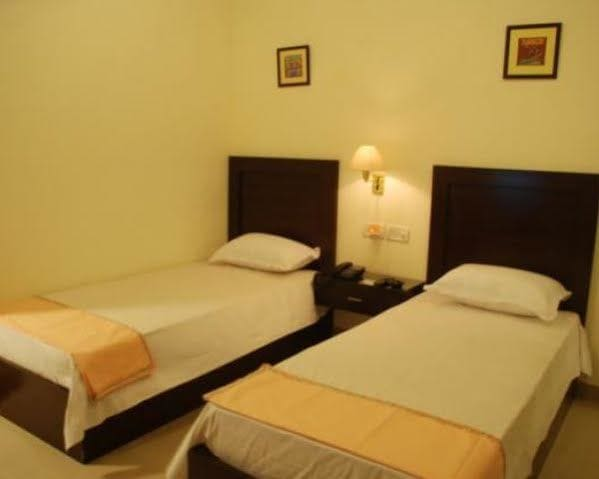Abhinav Guest House Gurgaon