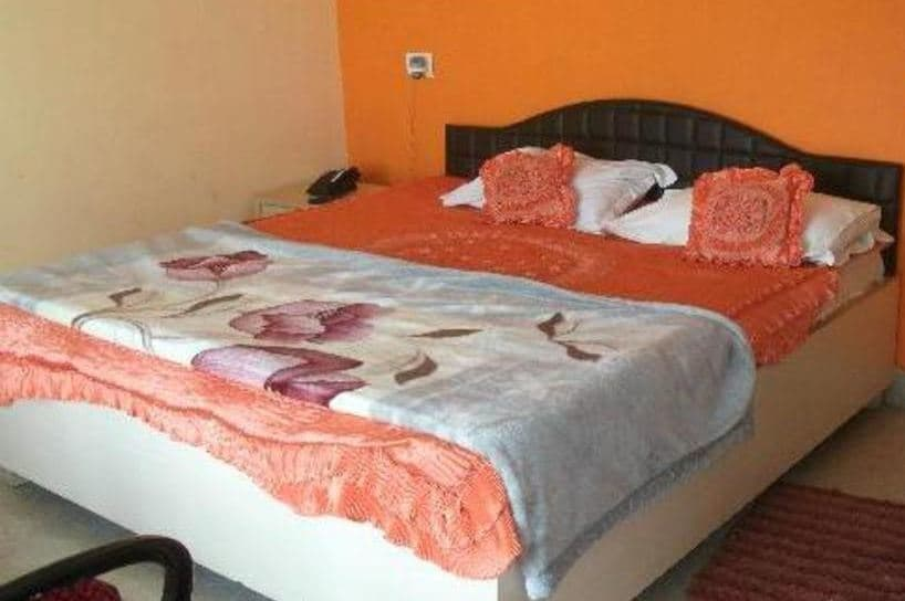 Ankur Guest House Gurgaon