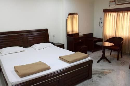 Bablu Guest House Gurgaon