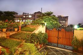 Dayal Regency Guest House Pataudi Gurgaon