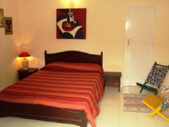 Empire Villa Gurgaon