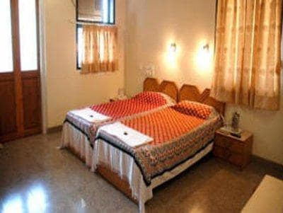 Isika Service Apartment Gurgaon