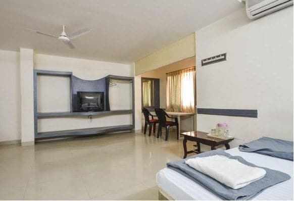 Kundan Guest House Gurgaon