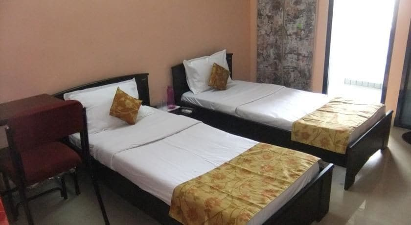 Lohiyas Guest House Gurgaon