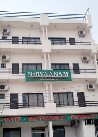 566 Hotels In Gurgaon Book Gurgaon Hotels At Best Price