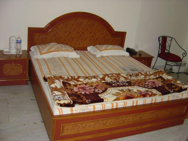 Pamposh Guest House Gurgaon