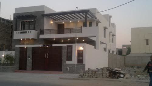 Ronit Guest House Gurgaon