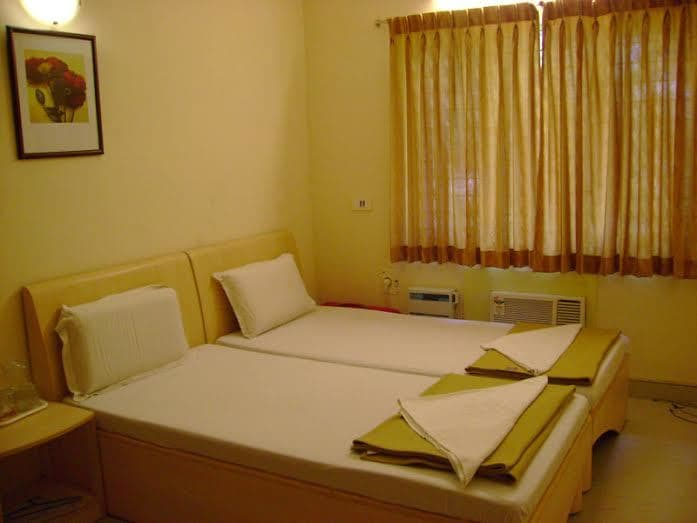 Sanju Guest House Gurgaon