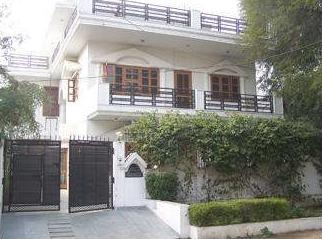 Sidharth Guest House Gurgaon