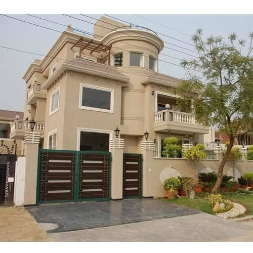 Sindhi Guest House Gurgaon