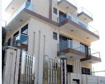 Suryadeep Guest House Gurgaon