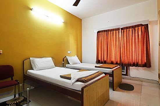 Yasit Guest House Gurgaon