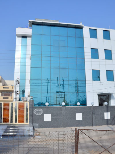 The Royal Park Plaza Hotel Gurgaon Rooms Rates Photos